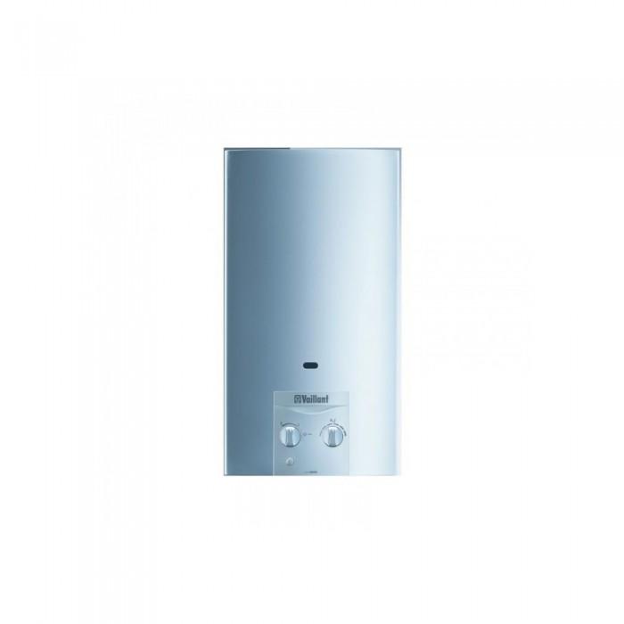 Scaldabagno a gas gpl vaillant atmomag mini xi 11 lt camera aperta per esterno - Scaldabagno a gas per esterno ...