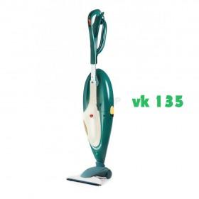 Aspirapolvere Vorwerk Folletto Kobold Vk135 Ricondizionato Garantito 2 Anni Come Nuovo Con Spazzola Hd35