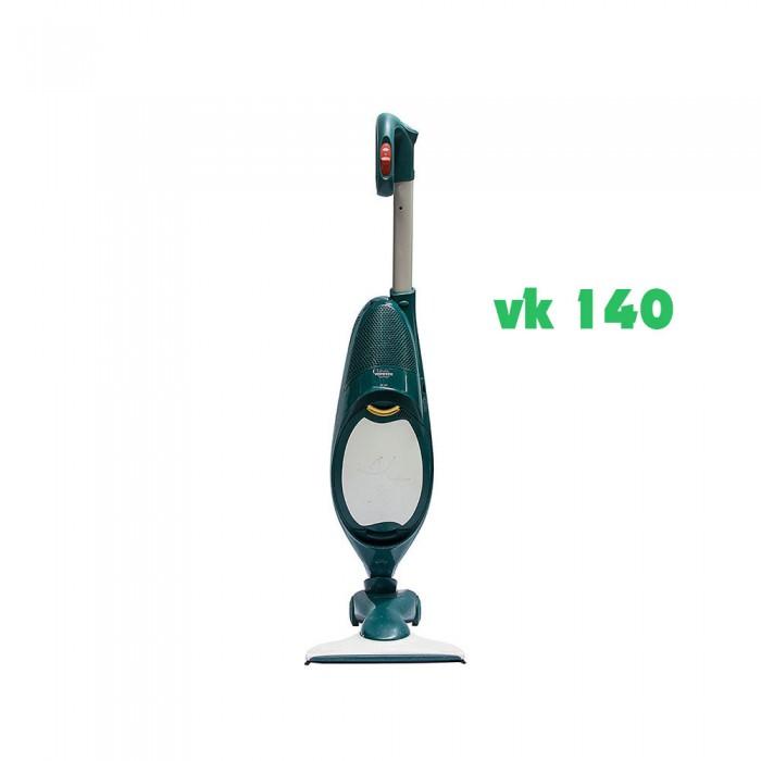 Aspirapolvere vorwerk folletto kobold vk140 ricondizionato garantito 2 anni come nuovo con - Folletto vk 140 prezzo ...
