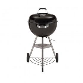 """Barbecue """"sfera"""" diam.cm.46x90h mod.aa482"""