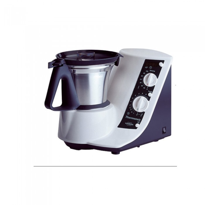Robot Da Cucina Tipo Bimby. Free Kenwood Cooking Chef With Robot Da ...