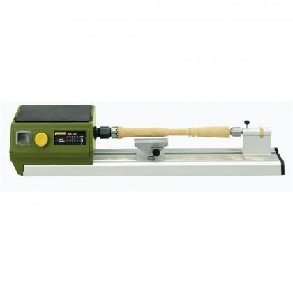 Proxxon 27020 micro tornio x legno 220V