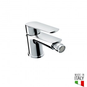 RUBINETTO MISCELATORE PER BIDET EURORAMA SERIE KLINT MADE IN ITALY