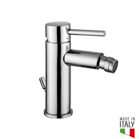 RUBINETTO MISCELATORE PER BIDET PAFFONI MADE IN ITALY SERIE STICK