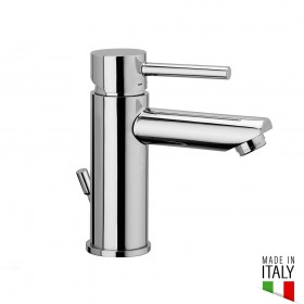 RUBINETTO MISCELATORE PER LAVABO PAFFONI MADE IN ITALY SERIE STICK